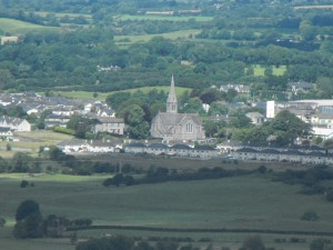 Oldcastle-Meath