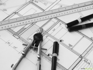 Architect-Oldcastle-Meath