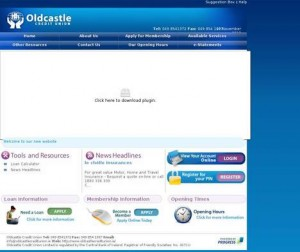 Credit-Union-Oldcastle-Meath-Ireland