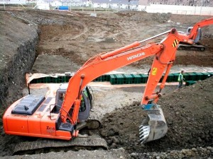 Hire-Digger-Meath