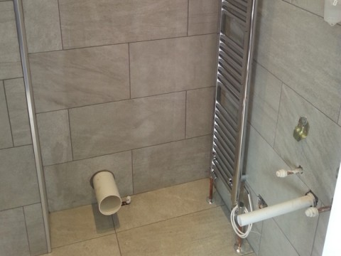 Recommended-Plumber-Meath