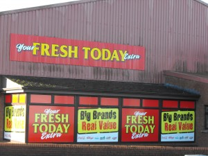 Fresh-Today-Oldcastle