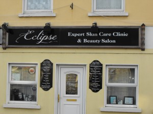 Eclipse-Oldcastle-Meath