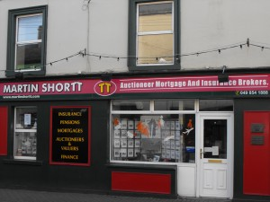 Martin-Shortt-Estate-Agent-Meath