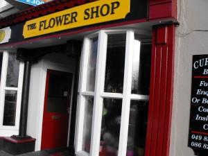 Flowers-Oldcastle