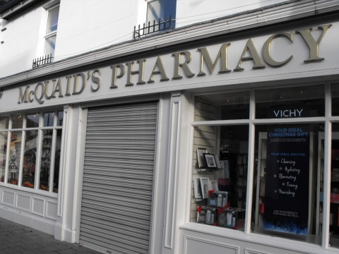 McQuaids-Pharmacy-Oldcastle-Meath