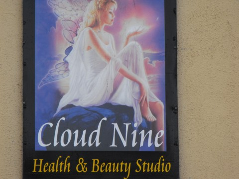 Cloud-Nine-Health-Beauty-Studio-Oldcastle-Meath-Ireland