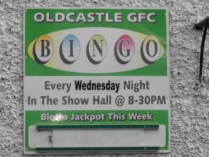 Oldcastle-GFC-Bingo-Meath