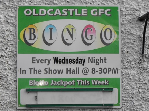 Oldcastle-GFC-Bingo-Meath