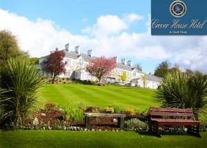 Grover-House-Hotel-Cavan