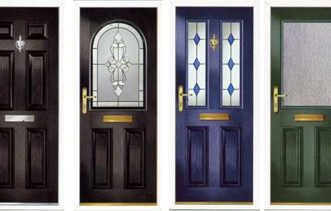Doors-Windows-Meath