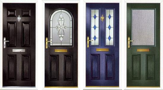 doors composite composite front doors cost of new front door low cost front inteed for how. Black Bedroom Furniture Sets. Home Design Ideas