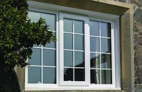 PVC-Windows-Meath