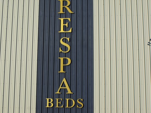 Respa-Beds-Meath
