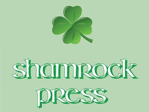 Shamrock-Press-Meath