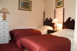Bed-Breakfast-Oldcastle