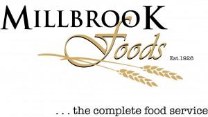 Millbrook-foods
