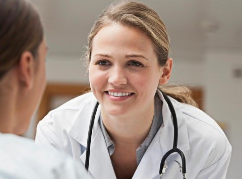 GP-Services-Oldcastle-Meath