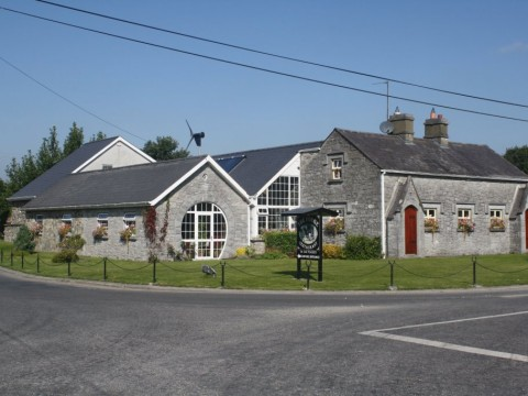 The-Forge-Restaurant-Oldcastle-Meath