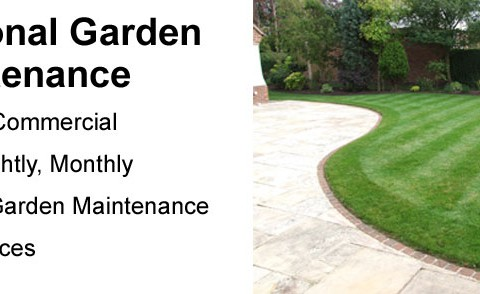 Garden-Maintenance-Services
